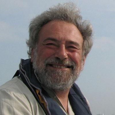 Alan Ereira