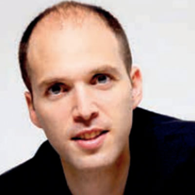Jean-PaulMertinez